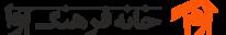 Ava-Logo-black